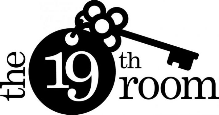 The 19th room: Hotels & Marketing