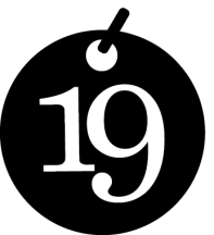 plaquita19